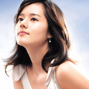 http://avrilend.files.wordpress.com/2010/02/han-ga-in1.jpg