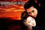 Koleksi Drama Korea Terbaik Tahun 2000-2005