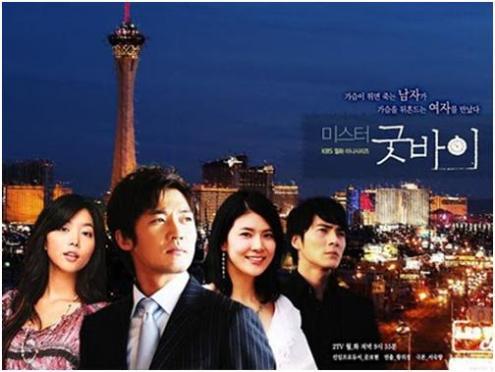 LOVE Story===: Drama Korea Yg Pernah Tayang Di Indosiar Season 2