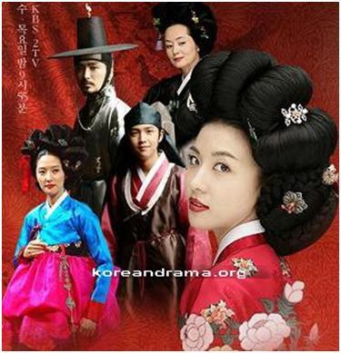 375 x 389 · 33 kB · jpeg, Drama Korea Klasik Yg Pernah Tayang Di