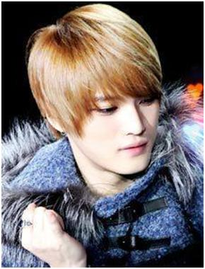 http://avrilend.files.wordpress.com/2011/03/033011_1042_jaejoongjyj1.jpg?w=530